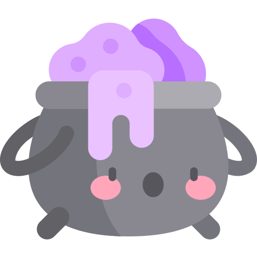 discord sticker