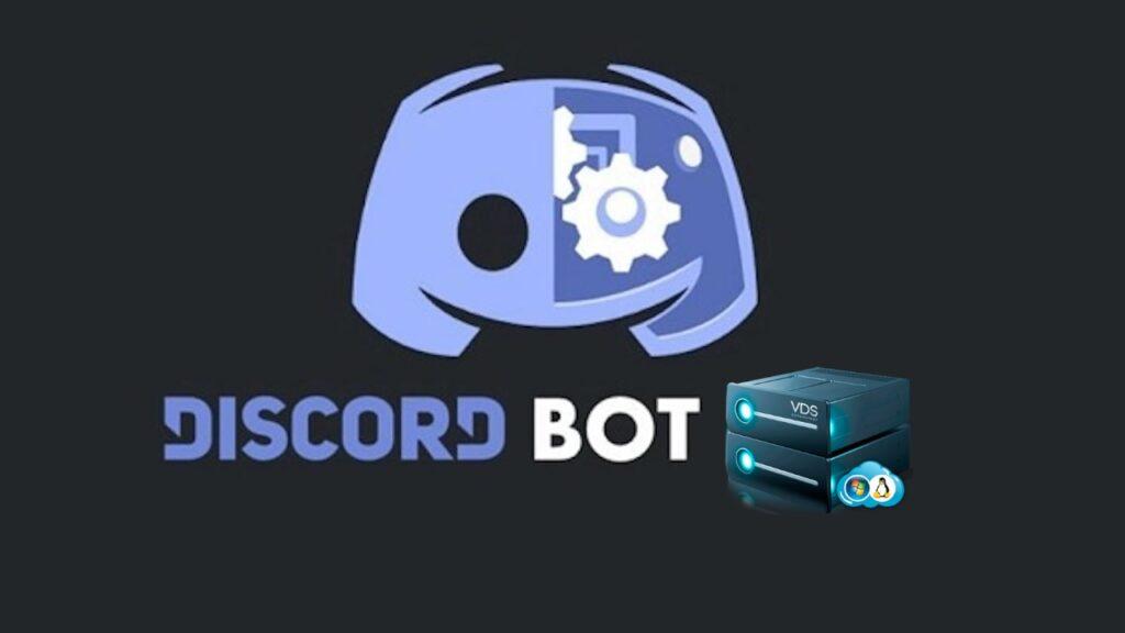 Keyubu Discord bot örnek