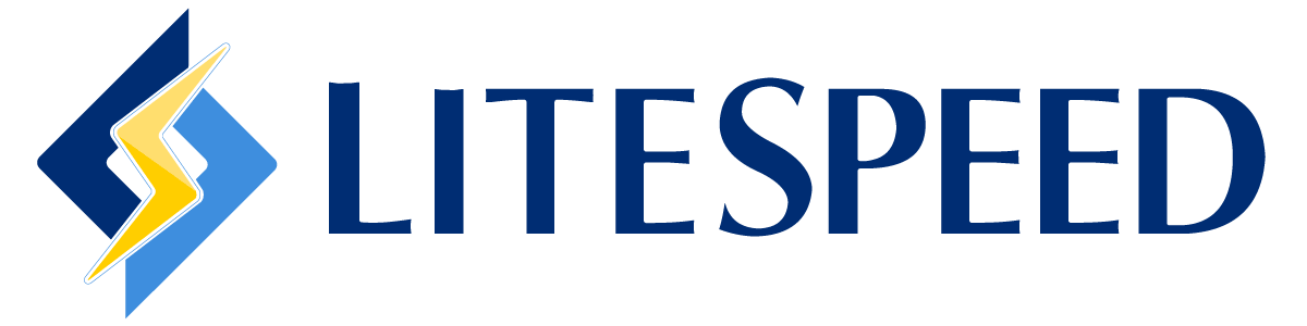 LiteSpeed Web Server