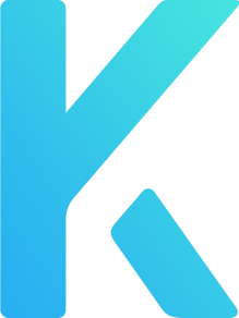 keyubu logo mark