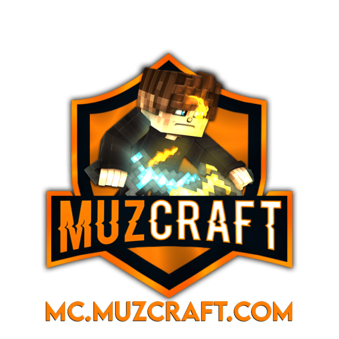 minecraft faction server