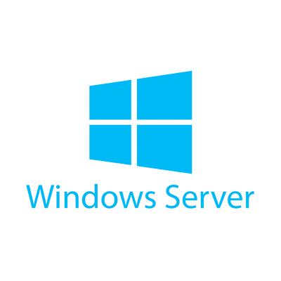 Windows Server Deneme Lisansı (Trial) Yenileme/Uzatma