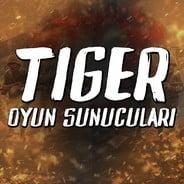 tiger unturned sunucusu