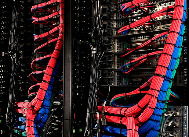 i9 ve ryzen vds ile web hosting paket seçimi